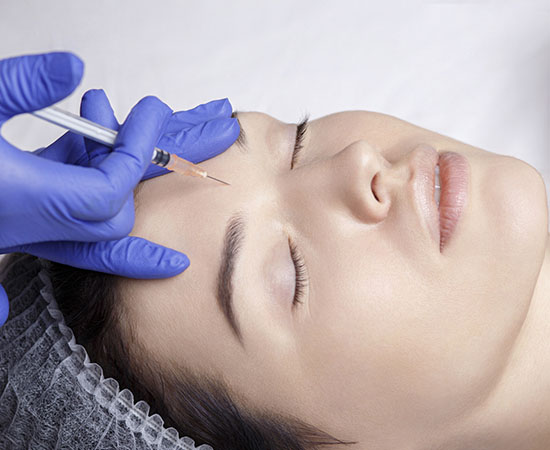 Injection_collagen