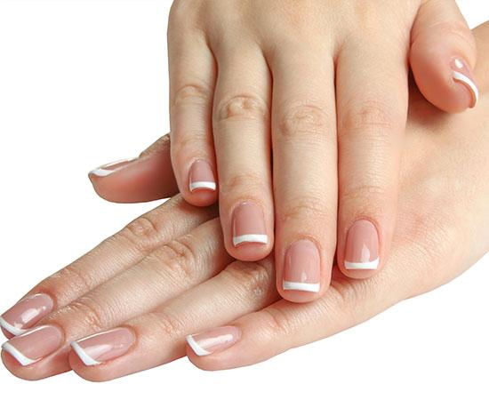hand_surgery