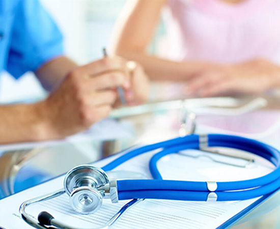Evaluate and manage undiagnosed health concerns