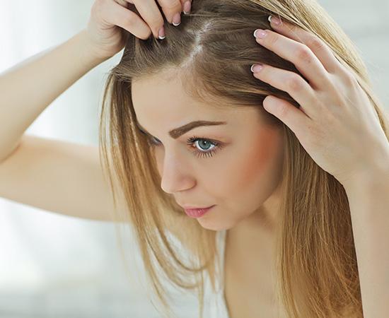 Hair_Loss_Treatment_(Mesotherapy)