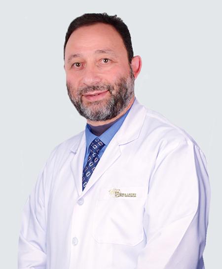 Dr._Naser_Al_Dwaik