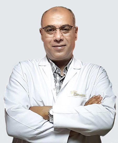 Dr_Abdelhamid