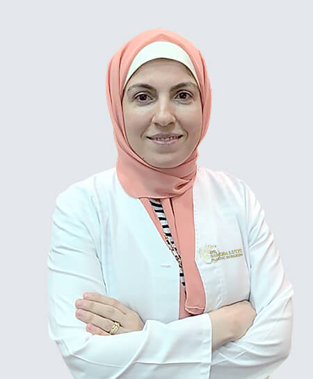 Dr_Sarah