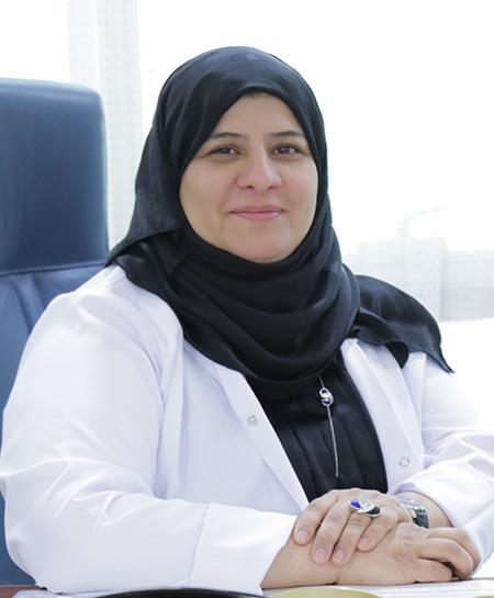 Dr_Samiha